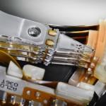 Hitachi lanza el primer disco duro de 2.5″ de 1.5 TB