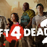 Left 4 Dead 2 Beta y Portal disponibles para Linux