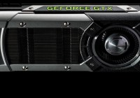 NVIDIA GeForce GTX 780: Reviews