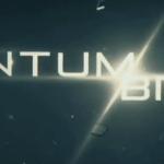 XboxReveal: Quantum Break, la nueva IP exclusiva de Xbox One.