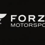 XboxReveal: Trailer de Forza Motorsport 5