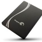 Seagate finalmente lanza una completa línea de SSD para el mercado de consumo y empresarial