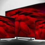 Toshiba anuncia sus nuevos televisores Ultra High-Definition Regza Z8X series
