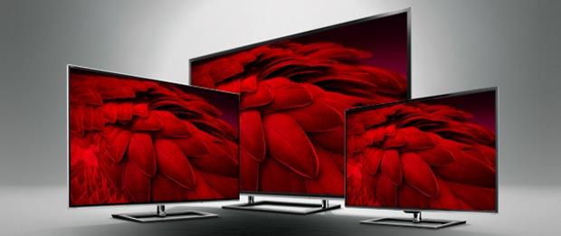 Toshiba_Regza_Z8X_UHD_TV