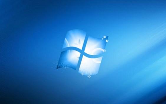 """Microsoft lanzaría Windows 9 """"Threshold"""" en abril de 2015"""
