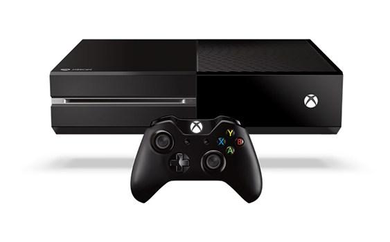 Microsoft podría forzar a las tiendas de videojuegos, y no a los jugadores, pagar la cuota por juegos usados.