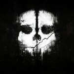XboxReveal: Se habría revelado accidentalmente la fecha de lanzamiento para Call of Duty: Ghosts