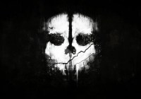 XboxReveal: World Premiere de Call of Duty: Ghosts