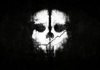 XboxReveal: Se habría revelado accidentalmente la fecha de lanzamiento para Call of Duty: Ghosts