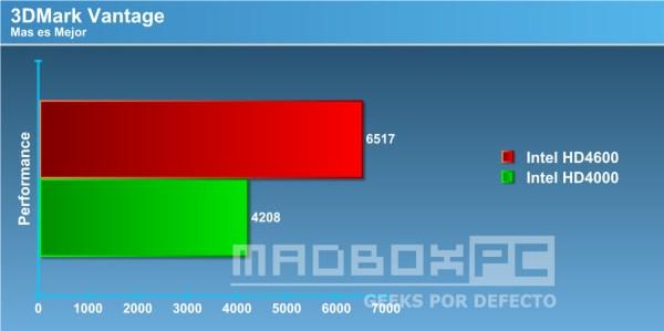 screenshot_00024