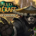 World of Warcraft pierde 1.3 millones de suscriptores.