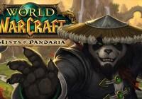 World of Warcraft pierde 1.3 millones de suscriptores.