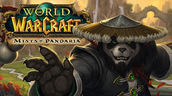 wow_mists_of_pandaria_now_live_3333