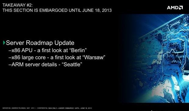 AMD_Opteron_server_roadmap_2013_2014_00