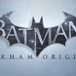 [E3:2013] Batman Arkham Origins Trailer