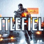 [E3:2013] Gameplay de Battlefield 4 con 64 jugadores y modo Comandante.