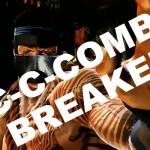 [E3:2013] El nuevo Killer Instinct será free to play