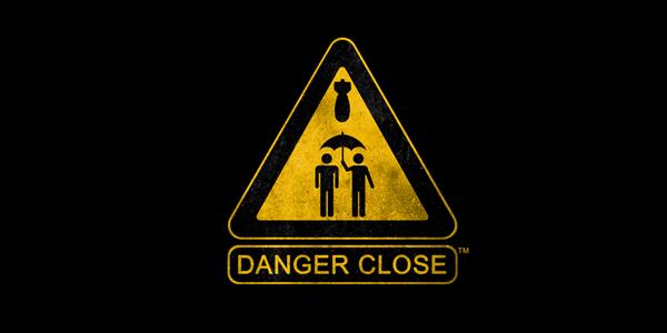 Danger_Close300