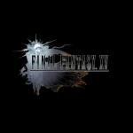 [E3:2013] Final Fantasy versus XIII pasa a ser Final Fantasy XV