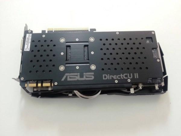 GeForce-GTX-780-DirectCU-II-OC-04