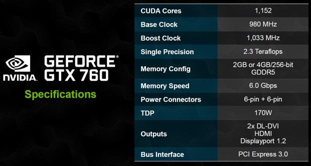 GeForce_GTX760_spec