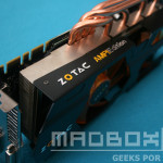 Review: Zotac GTX 680 AMP! Edition