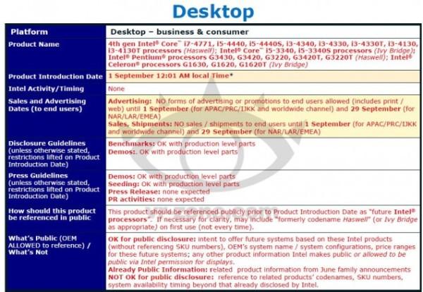 Intel_Corei3_Pentium_Haswell_Based_01