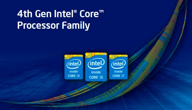 Intel_Haswell_620