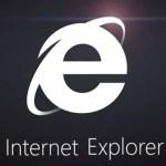 Internet Explorer 11 también estará disponible para Windows 7