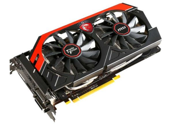 MSI-GeForce-GTX-760-Twin-Frozr-Gaming-OC_02