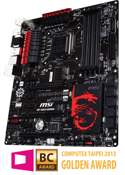MSI_Z87-GD65-GAMING-award1