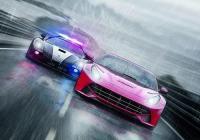 [E3:2013] Primer Gameplay Trailer de Need for Speed: Rivals