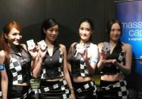 CPTX2013: Western Digital anuncia el disco duro de 1 TB más delgado del mercado