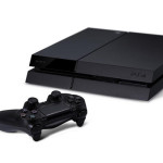 [E3:2013] Detalles sobre PS Plus y PS4 llegará al mercado a $399USD