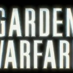 [E3:2013] Plants vs Zombies: Garden Warfare