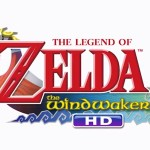 [E3:2013] Gameplay trailer del The Legend of Zelda: The Wind Waker HD