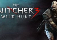 [E3:2013] The Witcher 3: Wild Hunt llega a Xbox One