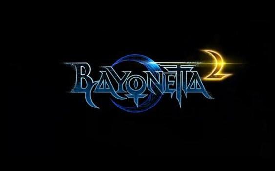 [E3:2013] Primer Gameplay Trailer de Bayonetta 2