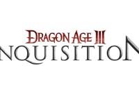 [E3:2013] Dragon Age: Inquisition llega a PlayStation 4, Xbox One y PC