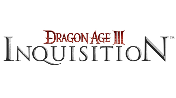 [E3:2013] Dragon Age: Inquisition llega a PlayStation 4, Xbox One y PC
