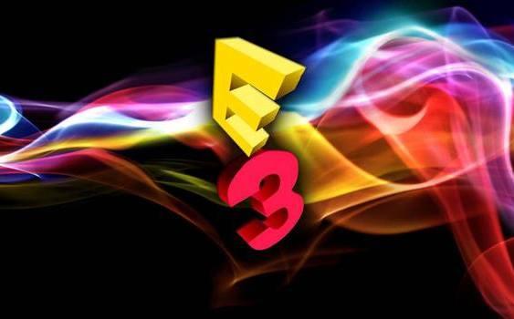 [E3:2013] Resumen del Dia 1