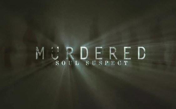 Square Enix anuncia Murdered: Soul Suspect