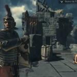 [E3:2013] Ryse: Son of Rome, un nuevo exclusivo para Xbox One.