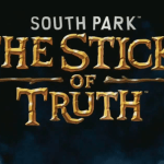[E3:2013] South Park: The Stick of Truth no ha muerto y nos trae un nuevo Trailer