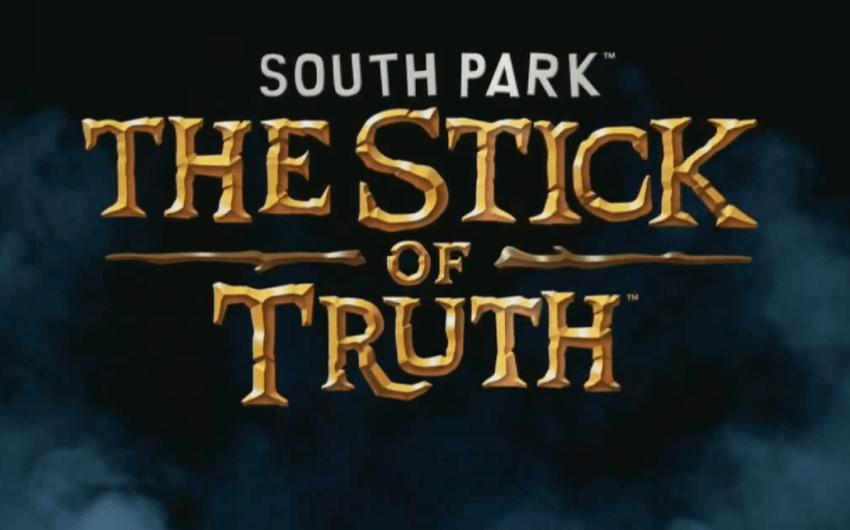 [E3:2013] South Park: The Stick of Truth no ha muerto y nos trae un nuevo Trailer