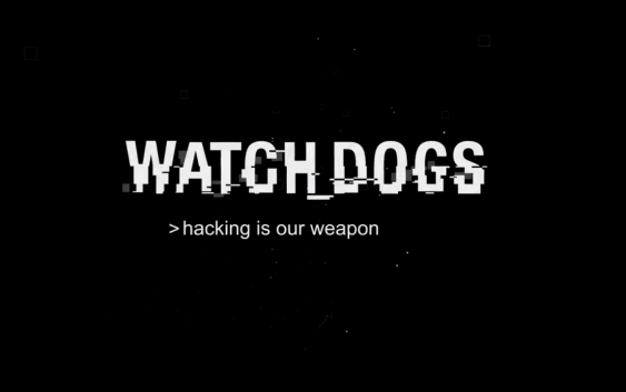 [E3:2013] Watch_Dogs Gameplay PS4