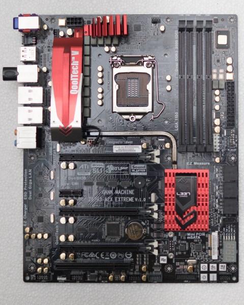 20130728-DSC00063