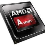 APUs AMD Kaveri y Richland para escritorio también bajarán de precio