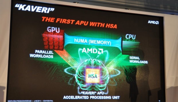 AMD_Raveri