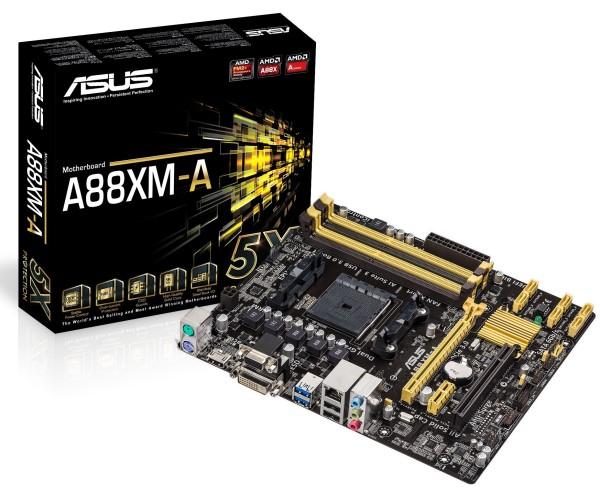 ASUS_A88XM-A